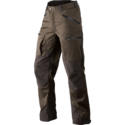 SEELAND-HAWKER-SHELL-TROUSERS-(heren)