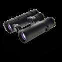 DDoptics-Verrekijker-10x34-Ultralight