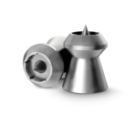 H&N-SPORT-Terminator-45-mm-.177-Cal.-Luchtbuks-Kogeltjes-400-st