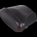 Lederen-Kolf-overtrek-geweer-verlenging-Leather-Recoil-Pad-(Jack-Pyke)
