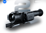 Pulsar-Trail-2-XQ50-LRF-Thermal-Imaging-Sight
