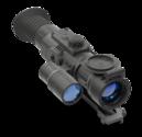 Yukon-Sightline-N455S-Digitaal-Nachtzicht-Richtkijker-NIEUW