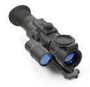 Yukon-Sightline-N455S-Digital-Night-Vision-Riflescope-NEW