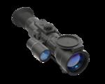 Yukon-Sightline-N475S-Digitaal-Nachtzicht-Richtkijker-NIEUW