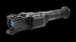 Pulsar-Digisight-Ultra-N455-LRF-(Afstandsmeter)-Digitaal-Nachtzicht-Richtkijker-NIEUW