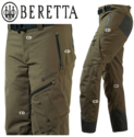 BERETTA Insulated-Static-Pants-Men