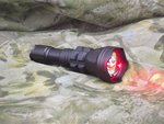 Waidmann-380-Lumen-LED-Jacht-Zoom-Zaklamp