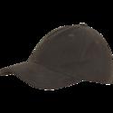 Ashcombe-Baseball-Hat-Cap-Jack-Pyke