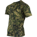 Jack-Pyke-T-Shirt-Digicam-Camo