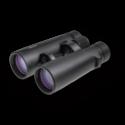 DDoptics-Verrekijker-10x50-Ultralight