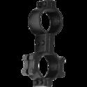 Lamp-montage-voor-op-Richtkijker-Diameter-25-mm-JACK-PYKE