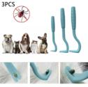 Tekenhaak-Anti-Teek-voor-Honden-Katten-en-andere-Huisdieren.-Set-van-3-stuks.-(Tekentang)