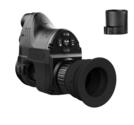 PARD-Night-Vision-Scope-Nv007A-Versie-2-Voorzetkijker-nachtzicht