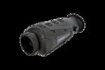 Lahoux-Spotter-P-19-mm-lens-Warmtebeeld-handkijker