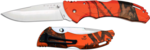 Buck-Bantam-BHW-Orange-Camo-Mossy-Oak-Zakmes