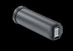 Pulsar-APS-5-Batterij-Accu