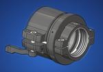 Pulsar-Metalen-PSP-Adapter-voor-KRYPTON-&-PROTON