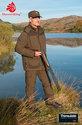 Shooterking-Thinsulate-winter-jas-Hardwoods