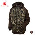 SHOOTERKING-HUNTFLEX-HOODIE-FOREST-MIST-Vest