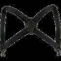 Verrekijker-Riem-Binoculars-Harness-JACK-PYKE