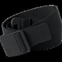 Härkila-Flex-belt-Black