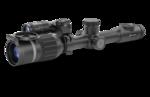 PULSAR-Digital-Riflescopes-DIGEX-450-Nachtzicht