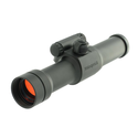 Aimpoint-9000L-2-MOA-RED-DOT