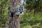 PRIMOS-bescherm-box-voor-Primos-wildcameras