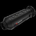 Warmtebeeld-HIKMICRO-LYNX-Pro-LH25