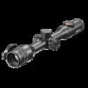 Lahoux-Sight-35-Warmtebeeld-Richtkijker