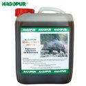 HAGOPUR-Schwarzwild-Additiv-5-Liter-Kanister