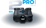 Pulsar-Accolade-2-XP50-PRO-LRF-(afstandsmeter)-Warmtebeeld-Thermal-Imaging-Binocular