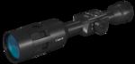 ATN-X-SIGHT-4K-PRO-3-14X-Dag-Nacht-Richtkijker-OCCASION