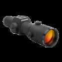 Aimpoint-Hunter-H34S-2-MOA--Red-Dot-Reflex-Sight