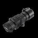Warmtebeeld-Hikmicro-Thunder-Clip-on-TH35C--(Voorzetkijker)