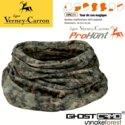 Prohunt-Verney-carron-Magic-Scarf