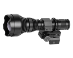 ATN-IR850-Pro-Long-Range-Infra-Red-illuminator