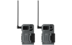 Wildcamera-SPYPOINT-LINK-MICRO-LTE-Cellular-Trail-Camera