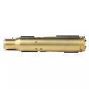 Lasertester-laser-patroon-Collimator