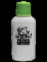 Primos-Wind-Checker