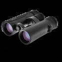 Verrekijker-8x42-Ultralight-|-DDoptics
