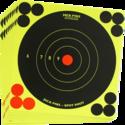 6-Spot-Shot-Targets
