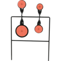 Double-Spinner-Target