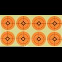Target-Stickers-2-Diameter