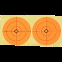 Target-Stickers-3-Diameter