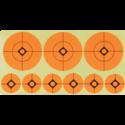 Target-Stickers-1-&-2-Diameter