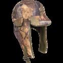 Hunters-Hat
