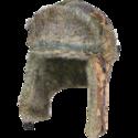 Tundra-Hat
