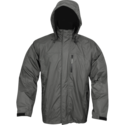 Technical-Featherlite-Jacket