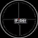 DDoptics-IFiber-Control-Nachrust-service